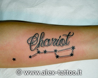 alex-tattoo-scritte-04