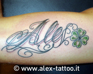 alex-tattoo-scritte-09